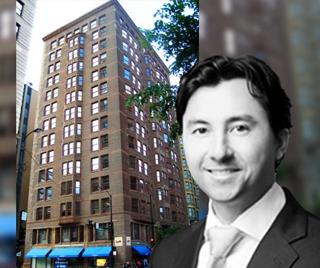 Alvarez Marsal Property Investments